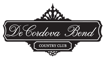 DeCordova Bend Country Club